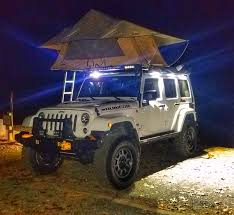 jeep roof top tent arb roof top tent rtt kakadu and 2000mm 6 u0027 awning for sale