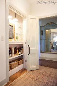 best 25 door bar ideas on pinterest door table salvaged doors