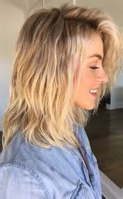 julianne hough shattered hair 59 of the best celebrity hairstyle tips for wavy hair permanent