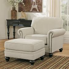 ashley furniture chair and ottoman signature design by ashley furniture milari accent chair with