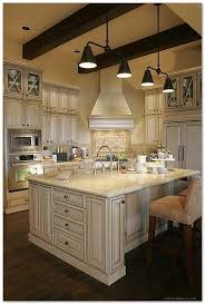 best 25 modern country kitchens ideas on pinterest shaker