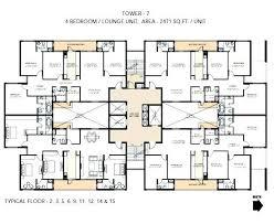 mansion blue prints mansion building plans plans mansion building plans sims blueprints