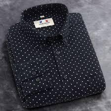 35 best men formal shirts images on pinterest formal shirts men