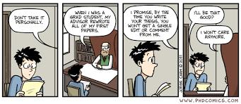 Environmental Economics  Memories