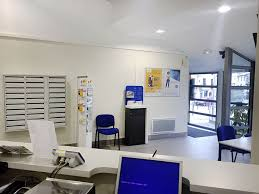 bureau de poste toulon realisations mhproject etudes et réalisations
