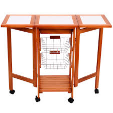 kitchen island trolley rolling kitchen island trolley cart with 2 stools remarkable