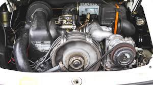 gemballa porsche 911 1986 porsche 911 gemballa t126 1 monterey 2015