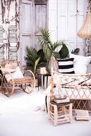 creating my dream bedroom outdoors