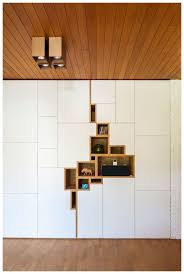 Storage Wall Cabinets 24 Best Filip Janssens Images On Pinterest Woodwork Island And