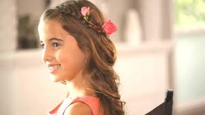 haircut for 5 years old flower hairstyles kin
