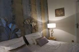 chambre d hote 66 chambre d hôte la romaine chambre d hôtes 66 av jules ferry 84110