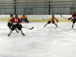 bentley college hockey svc hockey u2013 join the tradition
