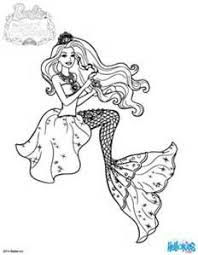 ariel printables coloring pages free printable coloring