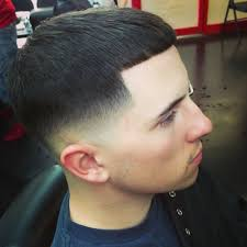 low taper fade haircut pictures pins for zero fade comb over from