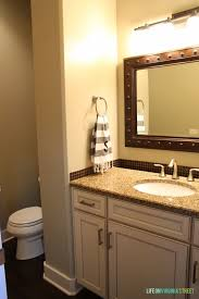 bathroom colors bathroom paint colors behr design ideas modern
