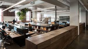 Offices by Why Science Says That Open Offices U2013 Weird Things