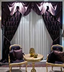 ideas curtains for arched windows attractive curtains for arched