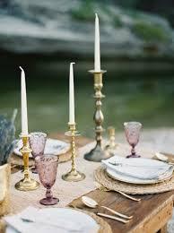 romantic table settings romantic table setting claire brody designs