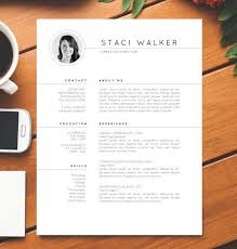 Modern Resume Samples by Best 25 Cv Template Ideas On Pinterest Layout Cv Creative Cv
