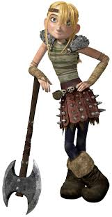 young girls halloween costumes young viking costume ideas google search fall halloween