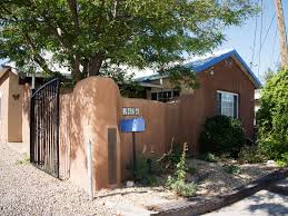 sweet historic adobe home in old town area vrbo