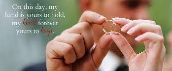 best wedding bands buy diamond wedding jewelry online union diamond