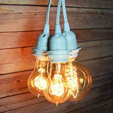Pendant Light Cords Fantado Socket White Pendant Light L Cord For Lanterns