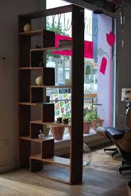 home design hanging room divider ideas eva furniture regarding