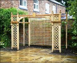 Ideas For Metal Garden Trellis Design Home Garden Ideas Popular Garden Trellis Styles