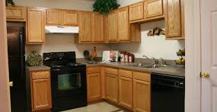 Affordable Cabinets Jacksonville FL Home - Kitchen cabinets warehouse