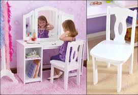 couleur romantique pour chambre couleur romantique pour chambre 7 coiffeuse enfant fille prix