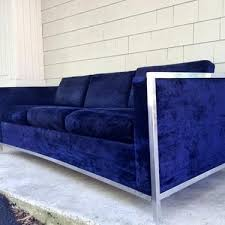 velvet velour and sueded from furniture stores in washington dc
