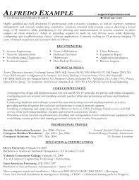 functional resume template pdf functional resume sle pdf functional resumes sles it resume