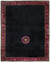 Western Rugs For Sale Chinese Rugs Chinese Rug Antique Chinese Rugs U0026 Carpets For Sale