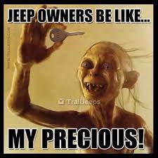 Dodge Memes - funny jeep memes chion chrysler jeep dodge ram