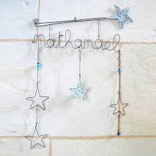 home dzine craft ideas crafty ideas to use wire for home decor