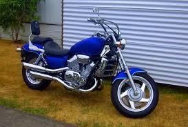 2003 honda vf750 magna moto zombdrive com