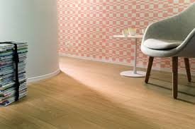 Flexible Laminate Flooring Livyn Flexible Paintable Skirting