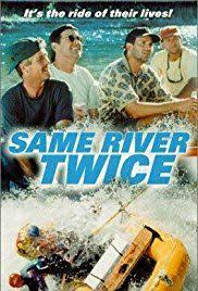 Seeking Imdb Same River 1996 Imdb Seeking Closure