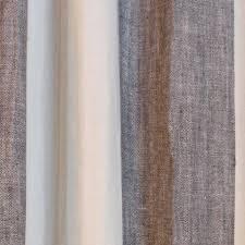 Lined Linen Drapery Panels Drapery Harvest Furniture