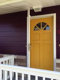 exterior valspar exterior paint valspar optimus paint acrylic