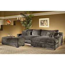 Comfortable Sofa Reviews Sofa Awesome Overstuffed Sofa 2017 Ideas Extra Deep Couch