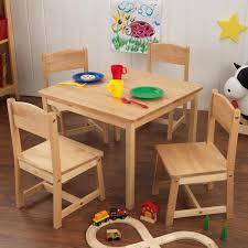 farmhouse table u0026 chair set