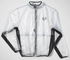 black cycling jacket fox men u0027s fluid jacket amazon co uk sports u0026 outdoors