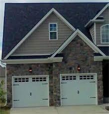 Overhead Door Richmond Indiana Garage Door Service And Repair Home Richmond Ky