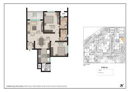 sobha silicon oasis bengaluru luxury apartment we plan it