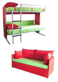sofa bunk bed ikea bunk bed couch ikea dynamicpeople club