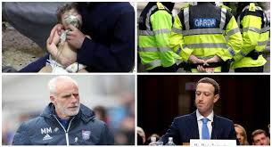 Garda Memes - morning bulletin garda superintendents buckling under ever