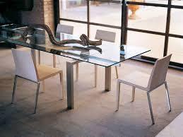 mobilier de bureau marseille room mobilier de bureau pour les entreprises dmb meuble et