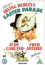 parade dvd easter parade dvd 1948 co uk fred astaire judy